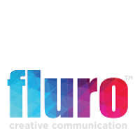Fluro Ltd logo