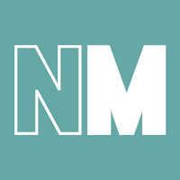 NASCO MEDIA logo