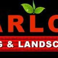 Barlow Paving & Landscaping