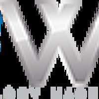 CWS Technology logo