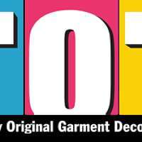 TOT Shirts Ltd logo