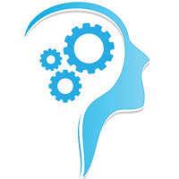 Thinking Free logo
