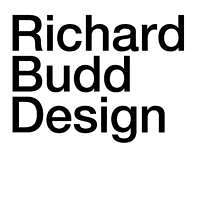 Richard Budd Design