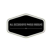 All Occasions Photo Booths logo