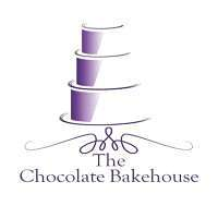 The Chocolate Bakehouse  logo
