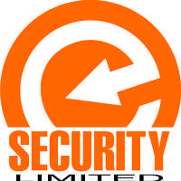 E-Technology Security Ltd logo