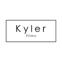 Kyler Films logo