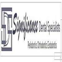Significance Orthodontics logo