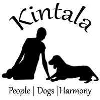 Kintala logo