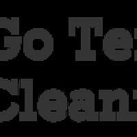 Go Tenancy Cleaning Ltd. logo
