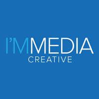Immedia Creative Ltd. logo