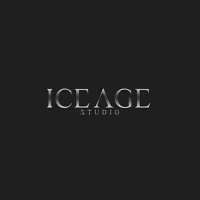 Ice Age Studio logo