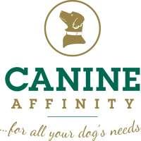 Canine Affinity logo