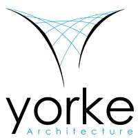 Yorke Architecture  logo