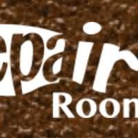 Repair Room