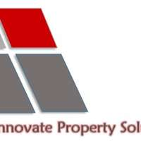 Innovate Property Solutions