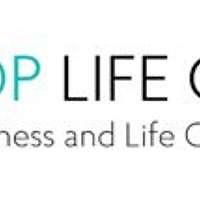 Your Top Life Coach logo