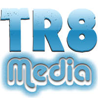 TR8 Media