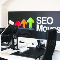 SEO Moves