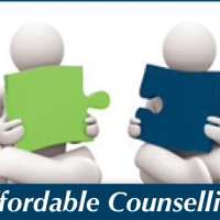 ACS - Affordable Counselling Services logo