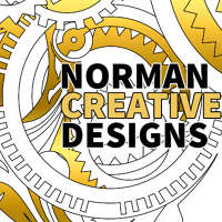 Norman Creative Designs