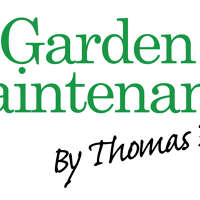 Garden Maintenance by Thomas Forrester