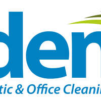 A Touch of Eden logo
