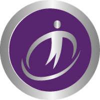 Esourceglobal logo