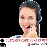 Hotmail Customer Care USA logo