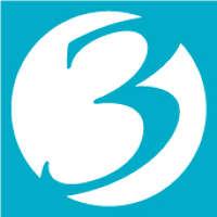 Phase 3 Design logo