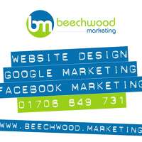 Beechwood Marketing Ltd logo