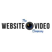 The Website Video Company logo
