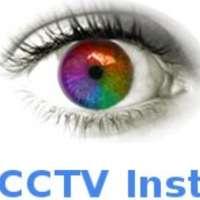 ATD CCTV logo