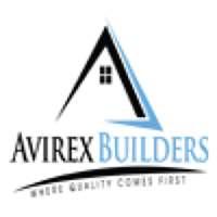 Avirex Builders
