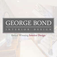 George Bond Interior Design logo