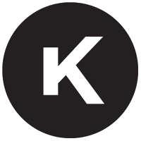 Konstruct Studios Ltd logo