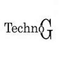 Techno-g ltd logo