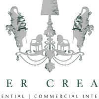 Baxter Creative Limited logo