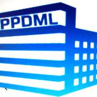 PPDML Architecture and Project Management logo