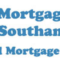 Mortgage Advice Southampton logo