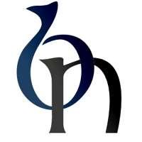 ButlerNeff.com logo