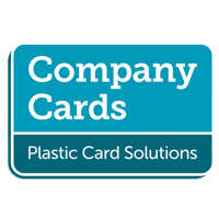Company Cards Ltd logo