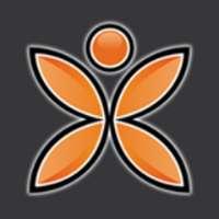 Webkick logo