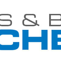 Banks and Banks Kitchens logo