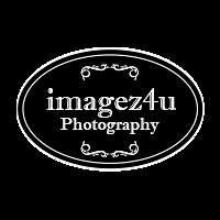 imagez4u Photography