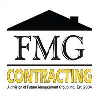 Future Management Group Inc logo