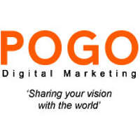 POGO Digital Limited logo