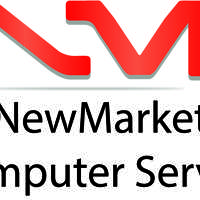 Newmarket Computer Services