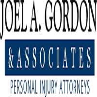 Joel A. Gordon & Associates logo