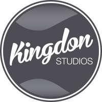Kingdon Studios logo